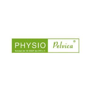 Physio Pelvica Logo